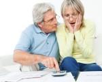ההלוואה כפתרון משלים לכיסוי המינוס