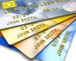 הלוואה חוץ בנקאית - מימון לחברות, פתרונות אשראי לעסקים