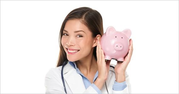 """הלוואה להליך רפואי בארץאו בחו""""ל"""