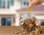 הלוואה להשקעה