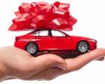 הלוואה למימון רכב - מימון לרכב