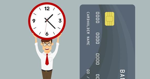 הלוואה בחמש דקות