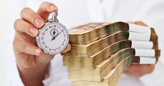 הלוואות אקספרס - הלוואה לעסקים