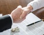 הלוואות לחברות ועצמאיים בתנאים מועדפים