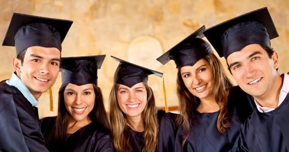 הלוואות לסטודנטים - הלוואה לסטודנטים