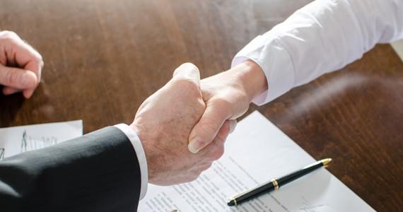 - הלוואה לעסקים - הלוואות לעסקים - הלוואות אקספרס לעסקים
