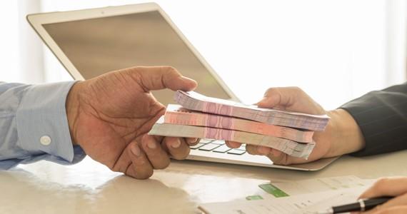 הלוואות - הלוואות מהירות - הלוואה לכל מטרה - מימון ישיר