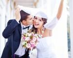 הלוואות לחתונות ומסיבות אירוסיןמשכנתא לזוגות צעירים ץ