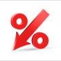 הלוואות בריבית – הלוואות בריבית נמוכה