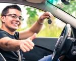 מימון לרכב - 100 אחוז מימון לרכב