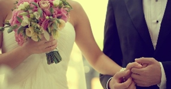 ?למה כדאי לכם להתחתן דווקא בחורף
