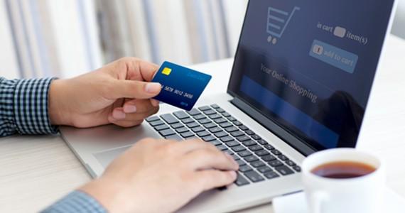 הלוואה באישור מיידי – קבלת הלוואה תוך 24 שעות