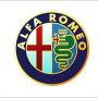 הלוואות לרכב אלפא רומיאו – מימון לאלפא רומיאו