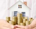 מחזור משכנתא - מיחזור משכנתאות- משכנתא - הלוואה לקניית דירה