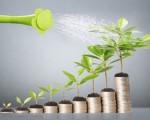 הלוואה כנגד כספי חיסכון