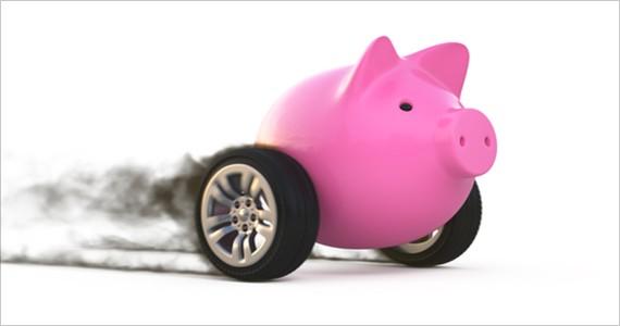 הלוואה מיידית - ניתן לקבל באמצעותנו גם הלוואה דחופה, הלוואה מיידית בכרטיס אשראי או הלוואה מיידית במזומן למוגבלים.