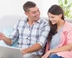 עוברים דירה - שלמו פחות על תקשורת