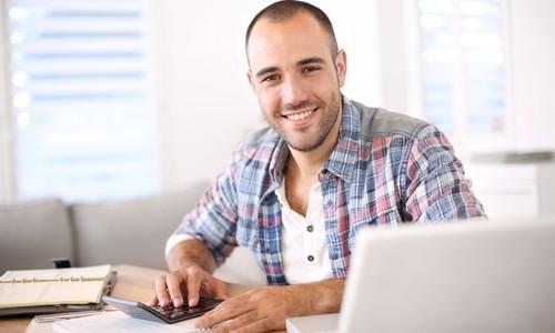 איך לקבל הלוואות לעסקים