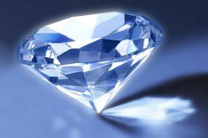 diamond-shimon barbi