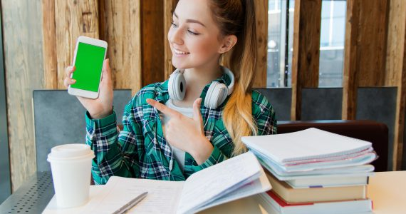 המרכז למצוינות לימודית – משפרים את הישגים הלימודיים